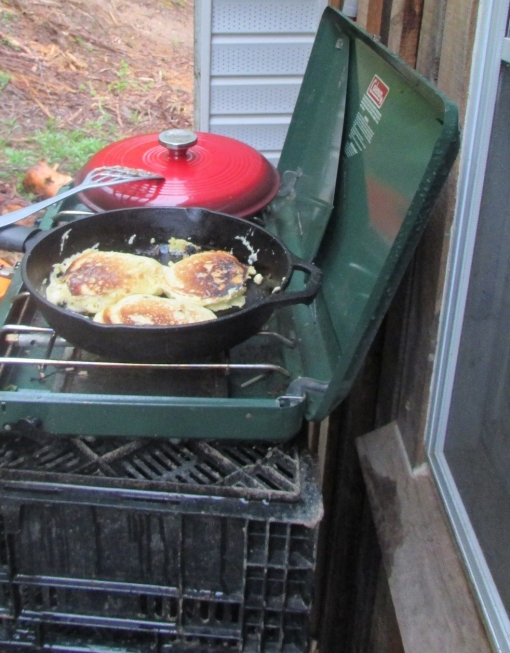 pancakes-on-camp-stove.jpg